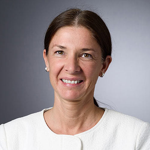 Christina Eckert