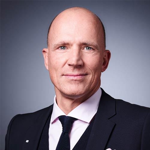 Thorsten Schoen